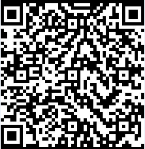 Made In China QR Code